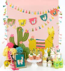 Fiestas Infantiles 91 Ideas De Cumpleanos Fiesta De