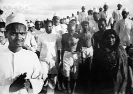 How did Gandhi win? - Waging Nonviolence   Waging Nonviolence