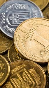 ukraine coins money 1080x1920 iphone 8