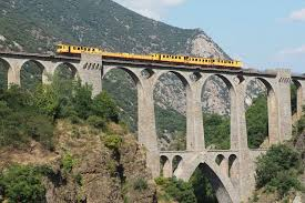 Why viaducts are so important to the French in the month of May - The Local