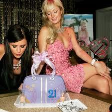 17 best 21st birthday gift ideas