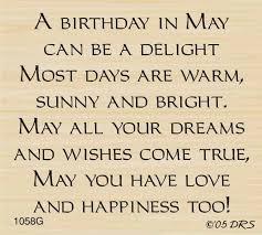 happy birthday bible verses and quotes religious