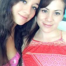 Norma Almodovar Facebook, Twitter & MySpace on PeekYou