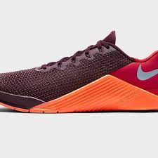 22 best workout shoes for men 2020
