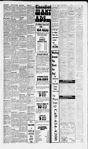 Democrat and Chronicle from Rochester, New York on December 4, 1977 · Page  54