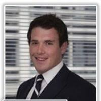 Johnnie Smith's email & phone | CZ CAPITAL LLP's Portfolio Manager ...