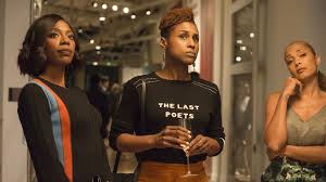 "What Issa Rae's ""Insecure"" Gets Right ..."