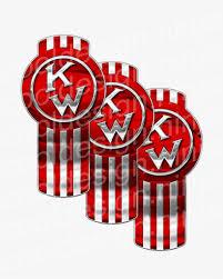 logos kenworth 1003x1200 png
