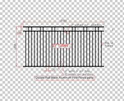 Pool Fence Swimming Pool Home Apartment Png Clipart Angle Apartment Area Australia Brand Free Png Download
