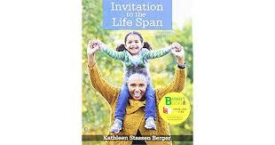 loose leaf version for invitation to