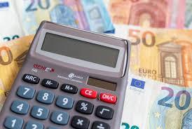 Курс евро превысил 90 рублей Спектр