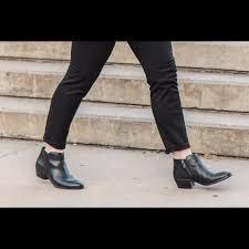 sam edelman shoes petty chelsea boots