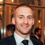 Aaron Henderson - Enterprise Account Executive - Optimizely | LinkedIn
