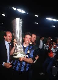 File:Lothar Matthäus - FC Inter - Coppa UEFA 1990-91.jpg - Wikipedia