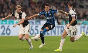 Juve-Inter senza tifosi? Resta ipotesi campo neutro