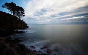صور مناظر طبيعية رائعة خلابة جميلة و روعة ميكساتك