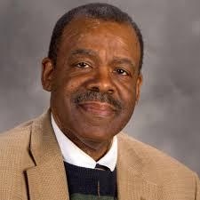Ralph Johnson | | greensboro.com