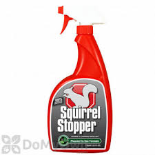 Animal Repellent Animal Critter Repeller Deterrent Do My Own