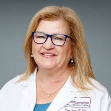 Margaret A. Smith, NP | NYU Langone Health