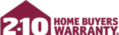 home warranty plans for homeowners and