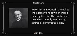 QUOTES BY NICOLA SALVI | A-Z Quotes