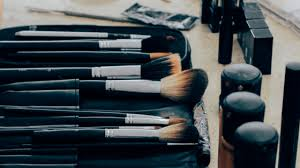 prepare for your hair and makeup trial