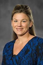 Adult Health and Nursing Systems - Virginia Commonwealth University School  of Nursing