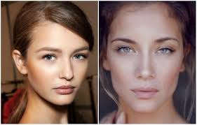 the nine best makeup ideas for a