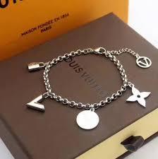 2020 s3 womens chain bracelet designer