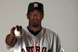 Is the Astros Bullpen need a Givens? - The Crawfish Boxes