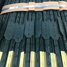 T Fence Post T Post Used For Farm T Fence Post T Post Used For Farm Suppliers Manufacturers Tradewheel