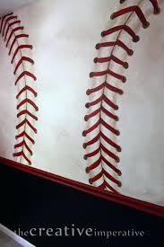 Ny Yankees Wall Decals Cool Baseball Wall Murals Baseball Stadium Independence