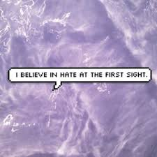 purple lavender aesthetic grunge quotes quote aesthetic