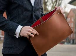 w2c leather portfolio fashionreps