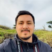 Edwardo Calles - Operator - Uber | LinkedIn