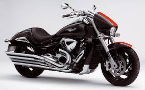 top 5 best motorcycle brands in the
