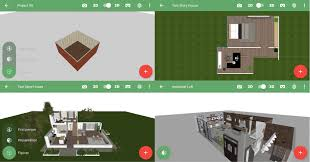 3d home design app for ipad heser