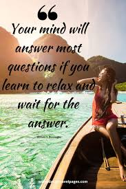 quotes in travel of the best travel quotes in the world