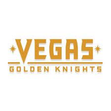Las Vegas Golden Knights Vinyl Decal Sticker Decalfly