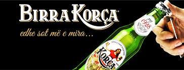 Birra Korca - Home | Facebook