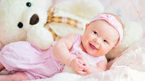 cute baby wallpapers with es 53