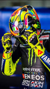 vr46 hd android wallpapers wallpaper cave