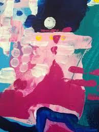 Small Pleasures (6). by Myra Carter