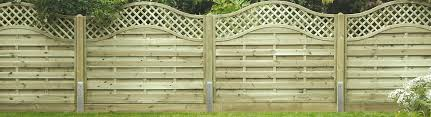 How To Fix A Fence Post Using A Concrete Fence Repair Spur Avs Fencing Supplies