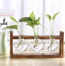 pots planters container accessories