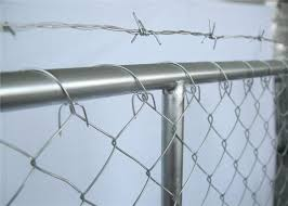 6ftx10ft Temporary Construction Security Fence Panels Mesh Spacing 2 X2 57mmx57mm 2 X2 60mmx60mm 2 X2 63mmx63 For Sale Construction Fence Panels Manufacturer From China 106943899