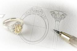 jewellery making courses in mumbai