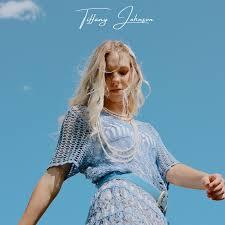 Tiffany Johnson by Tiffany Johnson - DistroKid