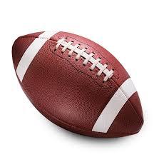 Flag Football - Sports Park Tucson