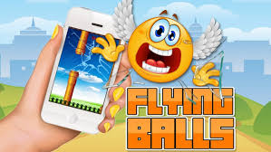 free of charge cell phone games babai 009